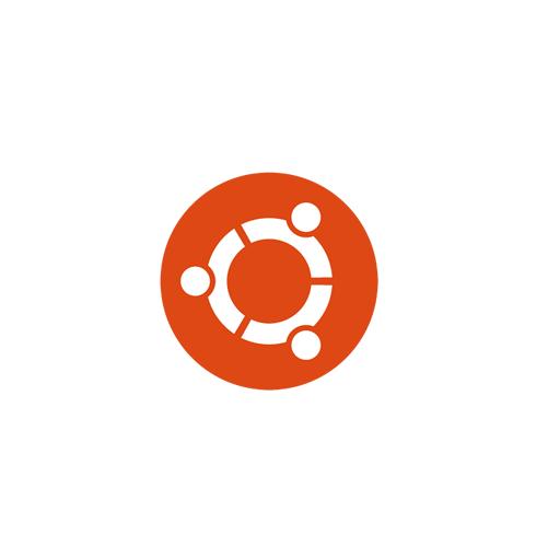 gratis ubuntu download