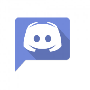 discord downloaden