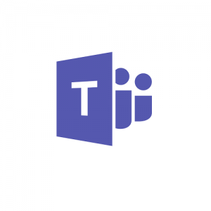 microsoft teams download