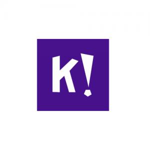 kahoot app downloaden