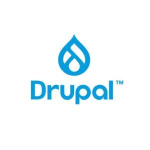 drupal downloaden